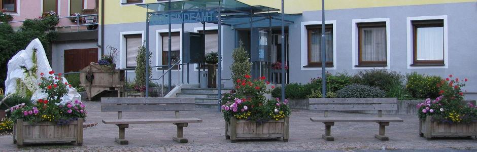 Gemeinde Kainach bei Voitsberg